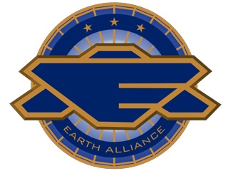 Earth Alliance Updates